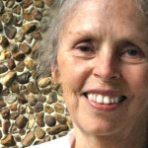 A talk with Ina May Gaskin