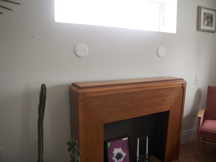 before-installation-light-sconces